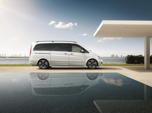Mercedes-Benz-Van-Viano-Avantgarde