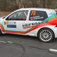 Rebenlandrallye 2013 120