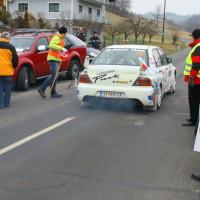 Rebenland Rallye 2013
