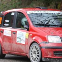 Lavanttal Rallye 2013 104