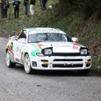 Lavanttal Rallye 2013 105