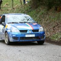 Lavanttal Rallye 2013 127