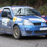Lavanttal Rallye 2013 128