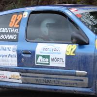 Lavanttal Rallye 2013 129