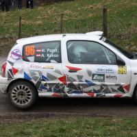 Lavanttal Rallye 2013 141