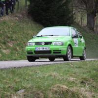 Lavanttal Rallye 2013 142