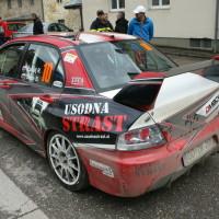 Lavanttal Rallye 2013 175