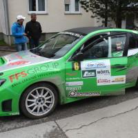 Lavanttal Rallye 2013 176