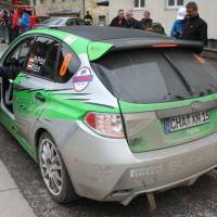Lavanttal Rallye 2013 178