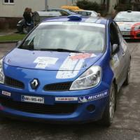 Lavanttal Rallye 2013 180