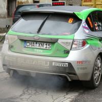 Lavanttal Rallye 2013 182