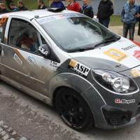 Lavanttal Rallye 2013 183