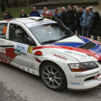 Lavanttal Rallye 2013 184