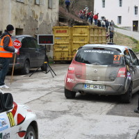 Lavanttal Rallye 2013 185