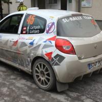 Lavanttal Rallye 2013 193