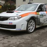 Lavanttal Rallye 2013 194