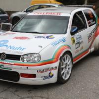 Lavanttal Rallye 2013 196
