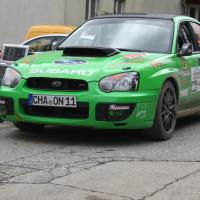 Lavanttal Rallye 2013 201