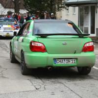 Lavanttal Rallye 2013 202