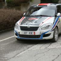 Lavanttal Rallye 2013 203