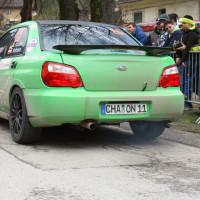 Lavanttal Rallye 2013 204