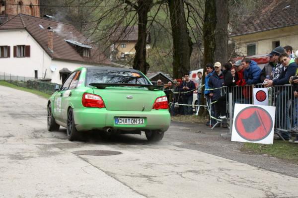 Lavanttal Rallye 2013 205