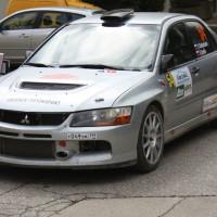 Lavanttal Rallye 2013 219