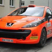 Lavanttal Rallye 2013 222