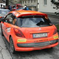 Lavanttal Rallye 2013 223