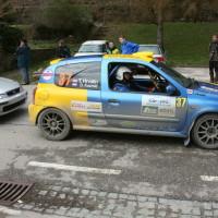 Lavanttal Rallye 2013 230
