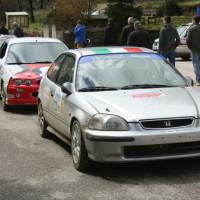 Lavanttal Rallye 2013 231