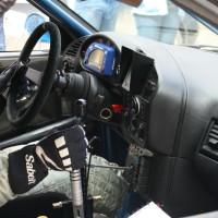 Lavanttal Rallye 2013 232