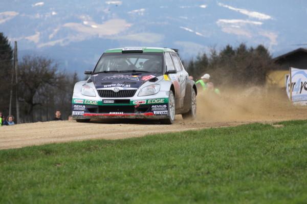 Lavanttal Rallye 2013 383