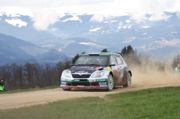 Lavanttal Rallye 2013 384