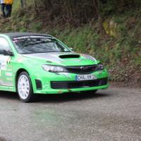 Lavanttal Rallye 2013 49