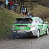 Lavanttal Rallye 2013 50