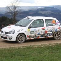 Lavanttal Rallye 2013 506