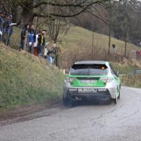 Lavanttal Rallye 2013 51