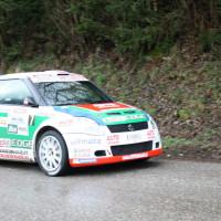 Lavanttal Rallye 2013 52