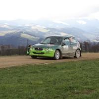 Lavanttal Rallye 2013 523