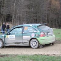 Lavanttal Rallye 2013 524