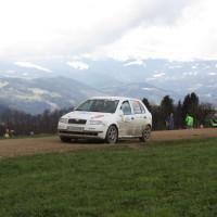 Lavanttal Rallye 2013 525