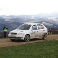 Lavanttal Rallye 2013 526