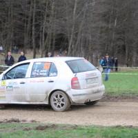 Lavanttal Rallye 2013 527