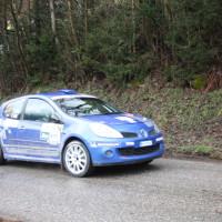 Lavanttal Rallye 2013 53