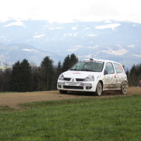 Lavanttal Rallye 2013 531