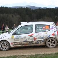 Lavanttal Rallye 2013 532