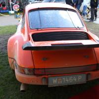 Lavanttal Rallye 2013 544