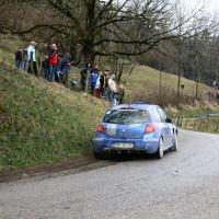 Lavanttal Rallye 2013 55