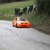 Lavanttal Rallye 2013 56